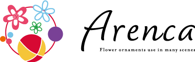 Arenca_logo_yoko