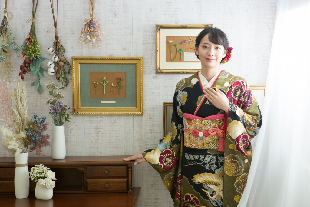 nishimatsuya set